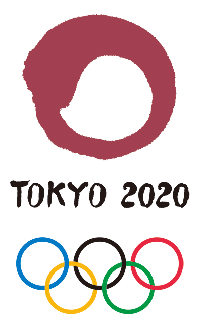 tokyo2020_1