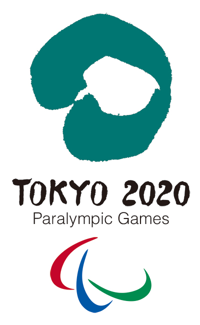 tokyo2020_2