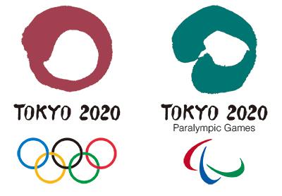tokyo2020_3
